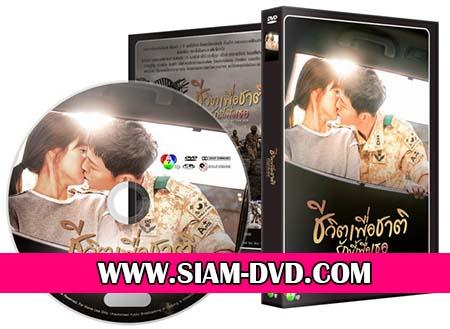 DVD ����������� (�ҡ���� ) : Descendants of the Sun ���Ե���ͪҵ� �ѡ��������� 5 �蹨�