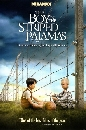 DVD ˹ѧ���� (Master) : The Boy In The Striped Pyjamas (2008) / �硪��㹪ش�͹��·ҧ 1 �蹨�