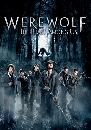 DVD ˹ѧ���� (Master) : Werewolf The Beast Among Us / ������ùá ��������һ�� 1 �蹨�