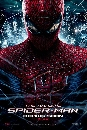DVD ˹ѧ���� (Master) : The Amazing Spider-Man / �� ������� ��������� 1 �蹨�