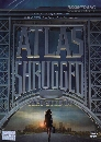 DVD ˹ѧ���� (Master) : Atlas Shrugged (2011) / �Ѩ�����ö��ǹ����š 1 �蹨�