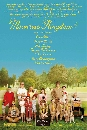 DVD ˹ѧ���� (Master) : Moonrise Kingdom (2012) / ����ꡫ���� ��þѴ�ʺ 1 �蹨�