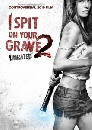 DVD ˹ѧ���� (Master) : I Spit On Your Grave 2 [UNRATED] (2013) / �鹹���ͧ���2  1 �蹨�
