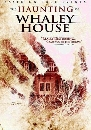 DVD ˹ѧ���� (Master) : The Haunting Of Whaley House / ��ҹ����¹������ء 1 �蹨�