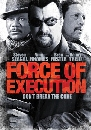 DVD ˹ѧ���� (Master) : Force Of Execution / ��һ����¨������� 1 �蹨�