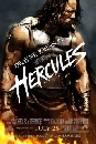 DVD ˹ѧ���� (Master) : Hercules (2014) / ���������� (��� ��ͤ) 1 �蹨�