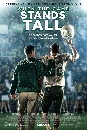 DVD ˹ѧ���� (Master) : When the Game Stands Tall (2014) / ���Ѵ����ͪ�ª��1 �蹨�