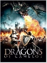 DVD ˹ѧ���� (Master) :  Dragon Of Camelot / �֡����Թ�����ѧ����ԧ 1 �蹨�