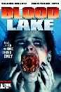 DVD ˹ѧ���� (Master) : Blood Lake Attack of the Killer Lampreys (2014) / �ѹ�������Ҵ�ٴ���ʹ