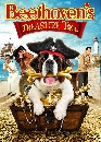 DVD ˹ѧ���� (Master) : Beethoven's Treasure Tail (2014) / ���࿹ ������ѵ�����Ѵ 1 �蹨�