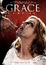 DVD ˹ѧ���� (Master) : GraceThe Possession (2014) / �ԧ�á�ٺ�ԭ�ҳ 1 �蹨�