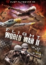 DVD ˹ѧ���� (Master) : Flight World War II / �Թ��������ʧ�����š 1 �蹨�