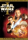 DVD ˹ѧ���� (Master) : Star Wars (Episode 1-6) / ʵ�������� (�Ҥ1-6)  6 �蹨�