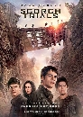 DVD ˹ѧ���� (Master) : Maze Runner The Scorch Trials / ��������ʹ���� 1 �蹨�