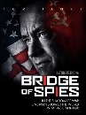 DVD ˹ѧ���� (Master) : Bridge of Spies (2015) / ��ê��èҷ��� 1 �蹨�
